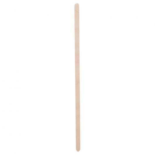 Деревянная палка для тортовницы 60 см
