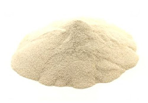Агар агар 900 0,1 кг