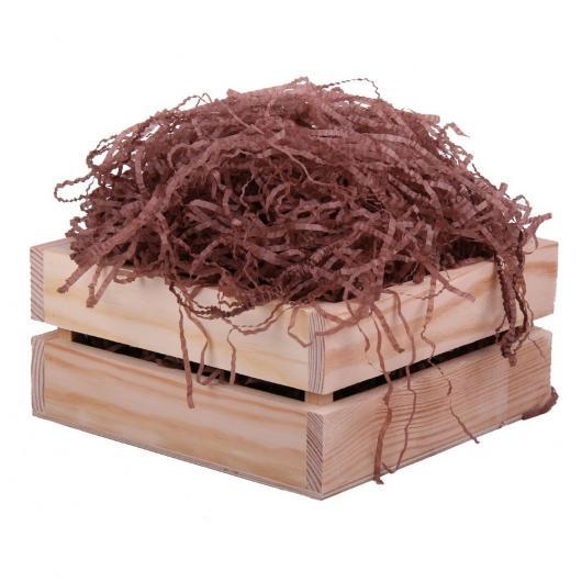 Наполнитель шоколадный 0,05 кг