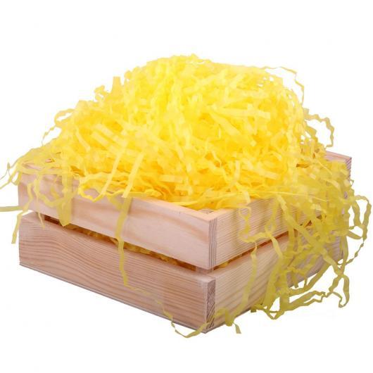 Наполнитель канареечно желтый 0,05 кг