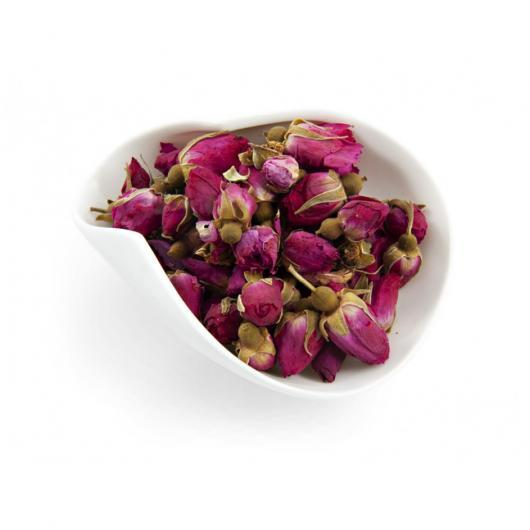 Роза сухоцвет 0,01 кг